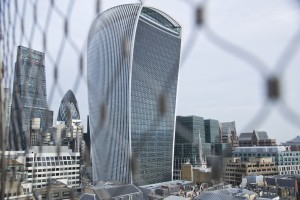 walkie-talkie-london